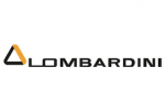Assistenza Gruppi Elettrogeni Lombardini